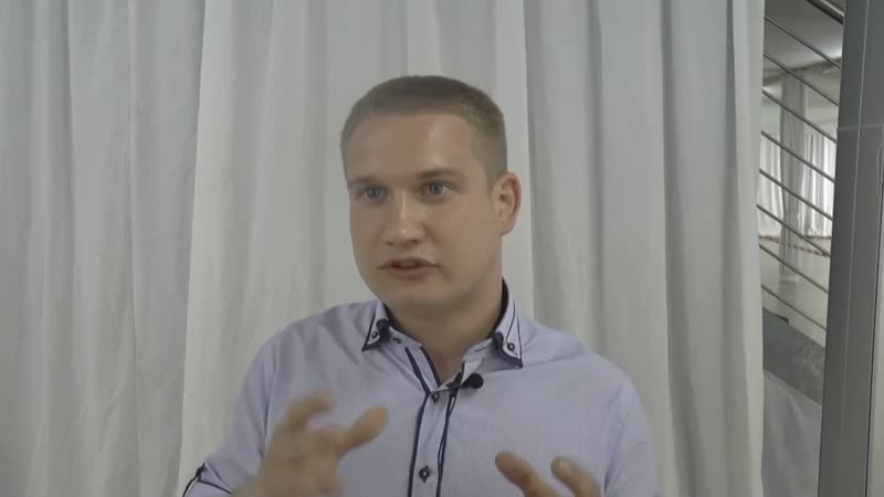 Проекту Дуюнова 1 год. Интервью Дуюнова и Филиппова