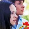Ромео и Джульетта | Romeo and Juliet