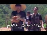 KPTV | FRIENDS EXO ver.