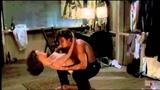 Rhythm of Love - Jennifer Grey and Patrick Swayze