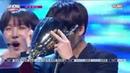 BTS 방탄소년단 - RUN No.1 [151216]