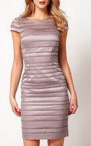 Брендовые Модные Платья