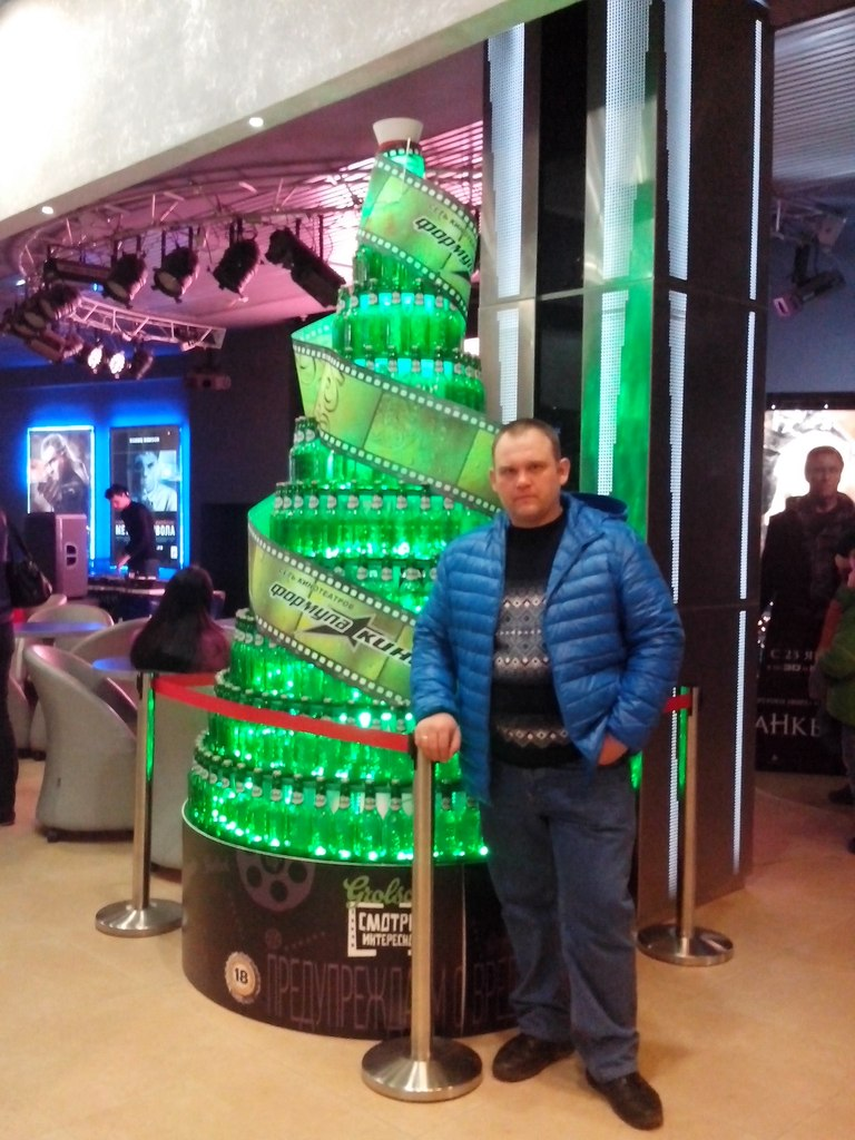 Владимир Шулин, Сясьстрой - фото №20