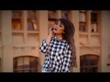 Umidaxon - Toy qilamiz - Умидахон - Туй киламиз (music version) (Bestmusic.uz)