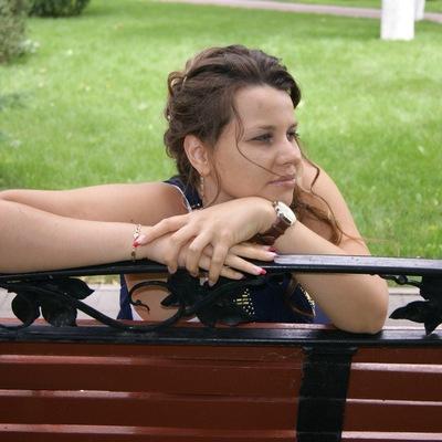 Людмила Бочарова, 14 марта , Москва, id22637039