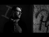 Anton Kubikov - Ten Days Past Acid (Official Music Video) клубные видеоклипы