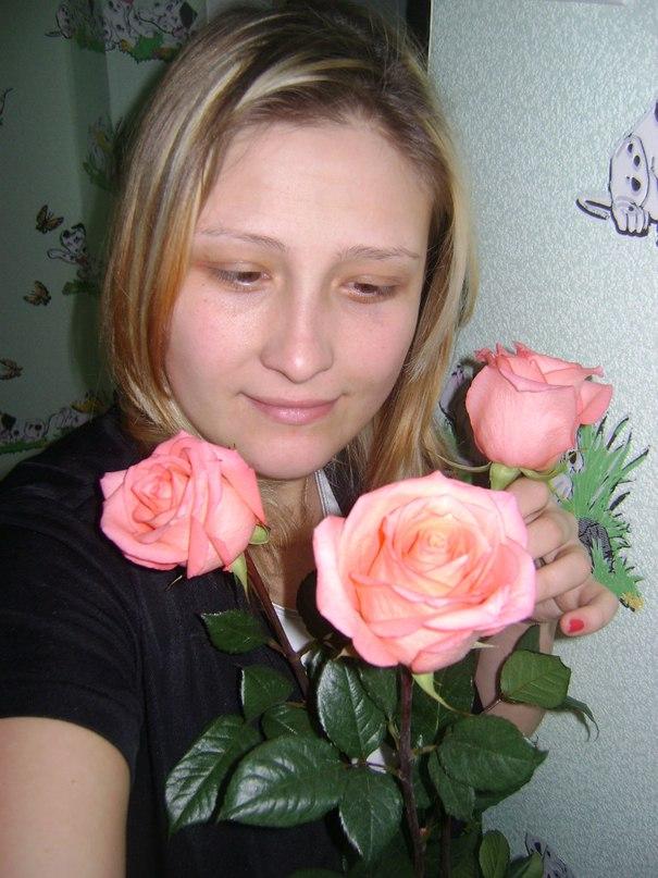 Мария Лазарева |