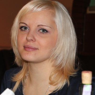 Марина Стоянова, 25 сентября 1988, Новополоцк, id151213158