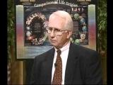 56. Геологи и создание вселенной. Сотворение в 21 веке - Карл Бо.