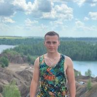 АлексейКисин