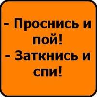 Инлун Ли, 1 июля 1999, Москва, id166094333