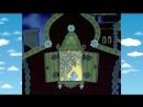 Мультконцерт часть 1 - песни из мультфильмов HD