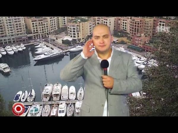 Марина Кравец, Олег Верещагин и Сестры Зайцевы - Правдивые новости