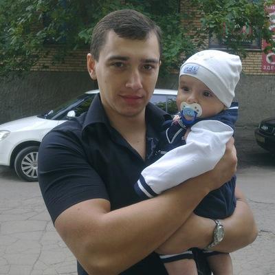 Евгений Безкровный