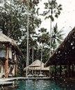 Бали — это рай на земле!