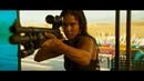 Revenge (2017) | Final Fight Scene | Part One | 1080p