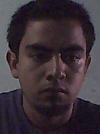 Miguel Plascencia, 15 апреля , Вахрушево, id171269512