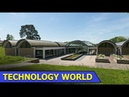 Electromagnetic Interference (Emi) Challenges | Millennium Seed Bank | Technology World | Ep 52
