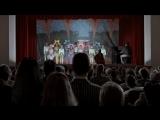 Семейка Аддамс The Addams Family (1991, Барри Зонненфельд)