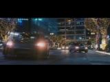 Tokyo Drift - Teriyaki Boyz MUSIC VIDEO HD