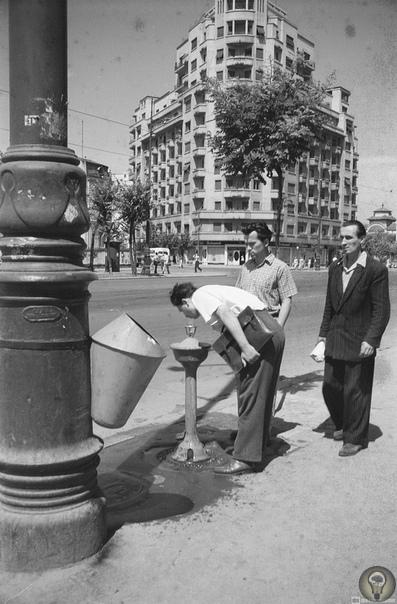 Румынская Народная Республика 1965 г