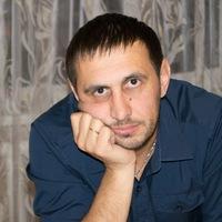 Роман Солодовников