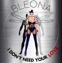 Bleona Qereti фото #15