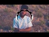 (FREE) Khalid - Better By BLUD FIRE Free Type Beat I Trap Instrumental