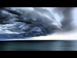 Neptune project vs Luke Bond - Atlantis (Temple One Remix) 2000+ Subscribers Dedication