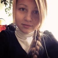 Милена Романова