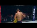 MMA HIGHLIGHT • BEST OF 2017 HD.mp4