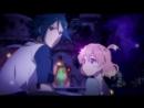 Аниме Макросс Дельта АМВ клип 3 Anime Macross Δ AMV HD 3