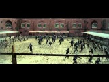 Интернет трейлер фильма Рейд 2 / The Raid 2 Berandal (2014)