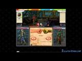 Обзор браузерной игры Полный Пи
