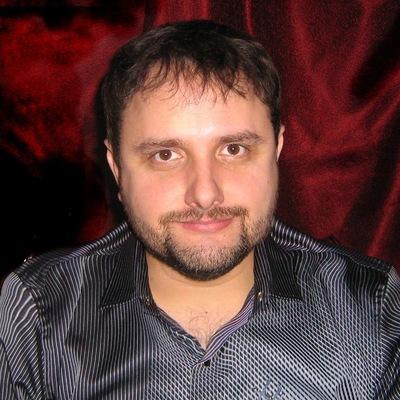 Алексей Яремов, 26 февраля , Нижний Новгород, id151261627