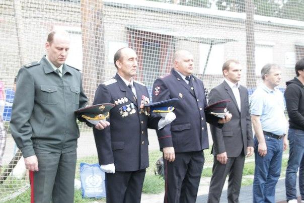 Фото №338199632 со страницы Виля Исмагилова