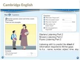 Tips and Tricks to prepare your learners for Cambridge English Young Learners - Karen Elliott