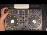 Mooldy Trap Mix #3