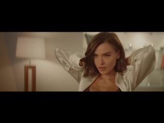 Елена Темникова - Не сдерживай меня [1080p]