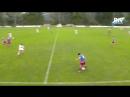 Лихтенштейн U17 - Сан-Марино U17 - 1:1 (18.08.2018)