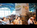 Forum HoReCa RetailTech 2013. Trade private unitary enterprise BARSA
