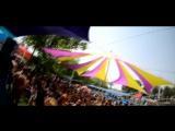 Technical Hitch - ShanTrip (Yahel Edit)