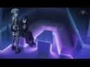 GGOGun Gale OnlineМастера меча онлайн[6 серия 2 сезон][озвучка Majestic-Kun & Mysterious