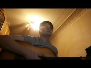 ������ ����-30���(cover)