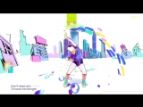 Just Dance Now - Cheap Thrills - 5*