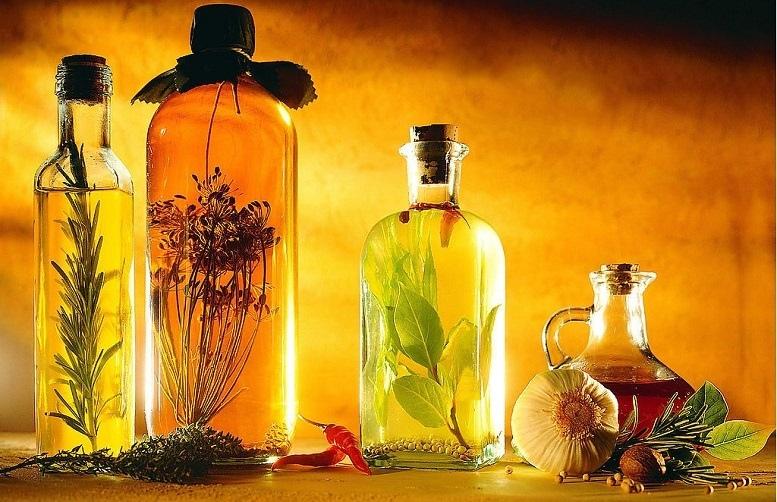 Эфирные масла для кожи лица: какие масла использовать для борьбы с проблемой вашей кожи