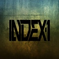 Tiesto-Lethal Industry (Index-1 remix)