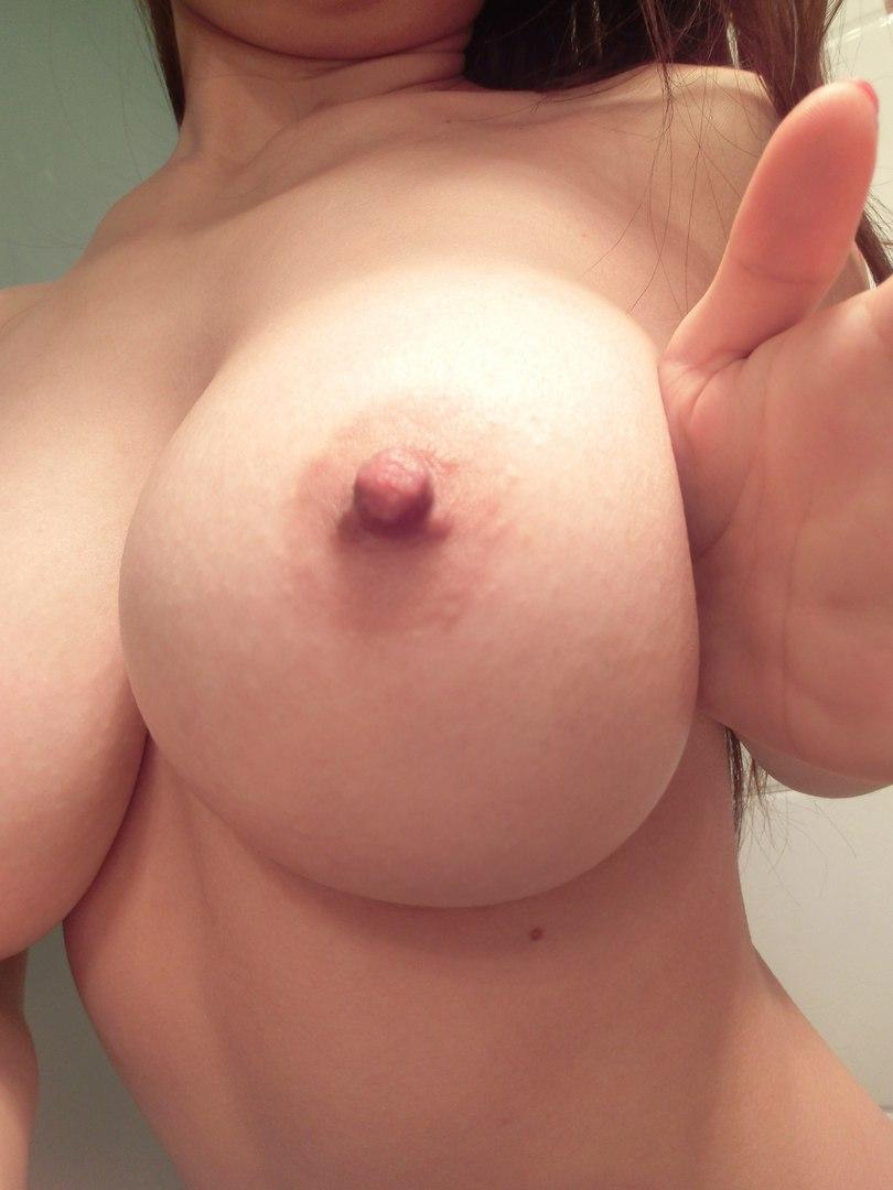 Sister friend sex vid