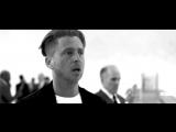 OneRepublic - Connection (2018) (Pop Rock Pop) (One Republic)