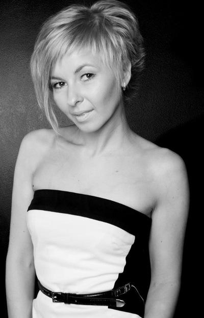 Наталия Eмельянова, 16 июля , Санкт-Петербург, id21864411